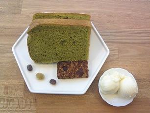 cake_140517