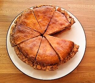 cake140628