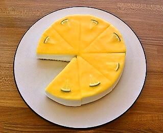 cake20140712