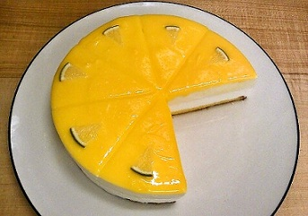 cake20140719