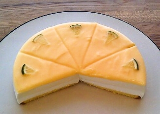 cake20140726