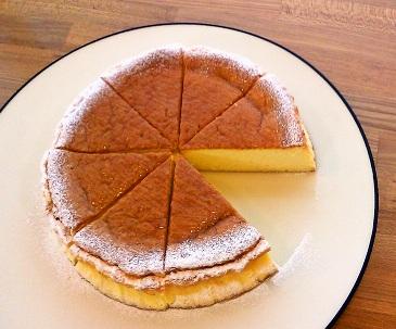 cake20140906maru