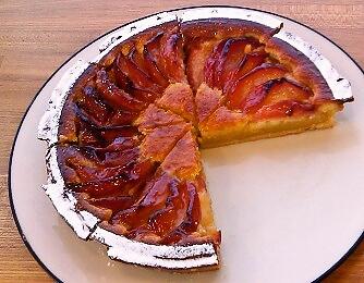 cake141018maru