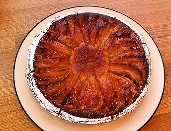 cake141025