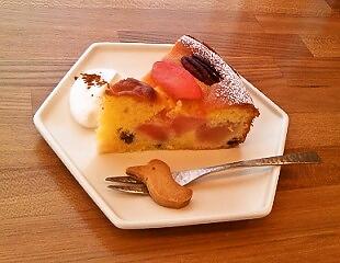cake141108cut