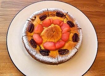 cake141115