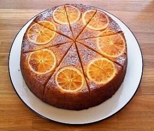 cake150117maru