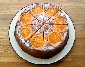 cake150124