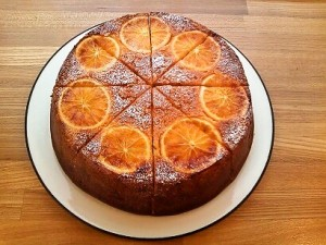 cake150131