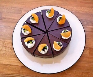 cake150207