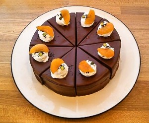 cake150214