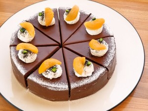 cake150221