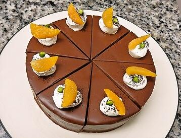 cake150228