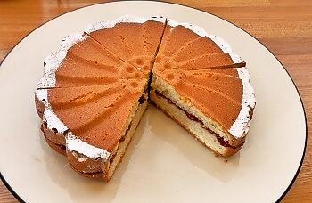 cake150228_2