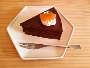 cakecut150214