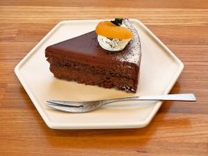 cakecut150221