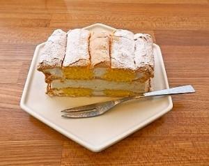 cake150307