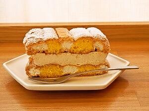 cake150314