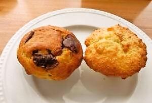 muffin150419