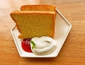 cake150606