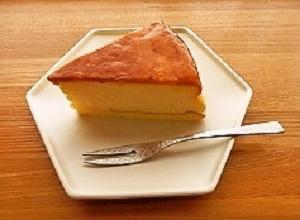 cake1506062
