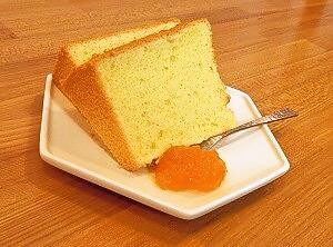 cake1506141