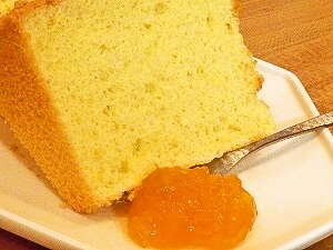 cake1506142