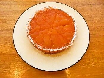 cake161015